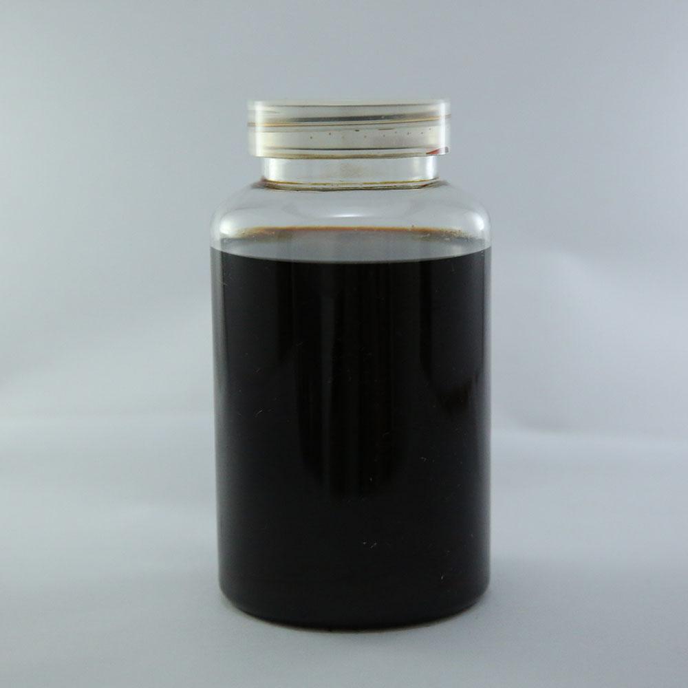 油气集输用缓蚀防垢剂